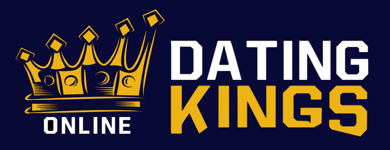 dating kings)